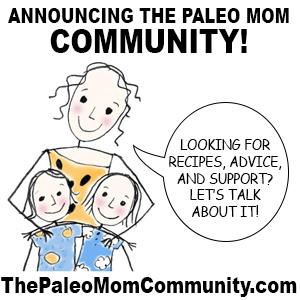 TPMCommunityLogoSmall